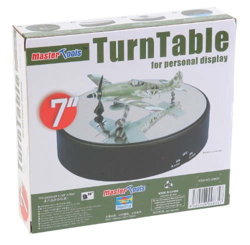 trumpeter-182-cm-x-42-mm-two-speed-turntable-display