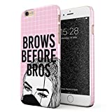Cover Iphone 6s Frasi Tumblr Area Mobile