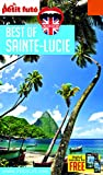 Guide Best of Sainte Lucie 2017 Petit Futé