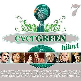 oliver dragojevic moj lipi andjele mp3 download