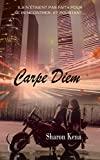 Carpe Diem (SK.NEW ADULT)