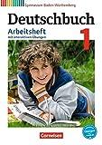 ISBN 3060674256