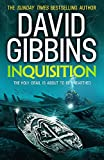 Inquisition - Headline - 28/12/2017