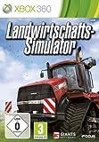 X360 Landwirtschafts Simulator 2013 (PEGI)