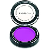 Stargazer Neon Hair Chalk UV Violet