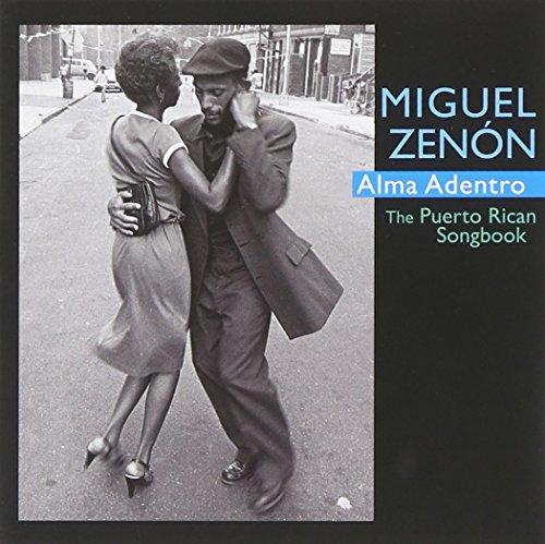 alma-adentro-the-puerto-rican-songbook