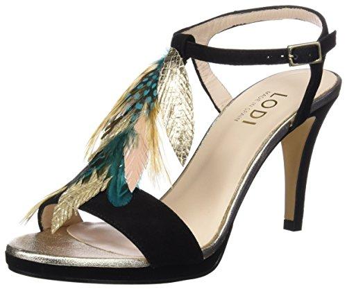 lodi-muzat-sandales-pour-femme-noir-41-eu