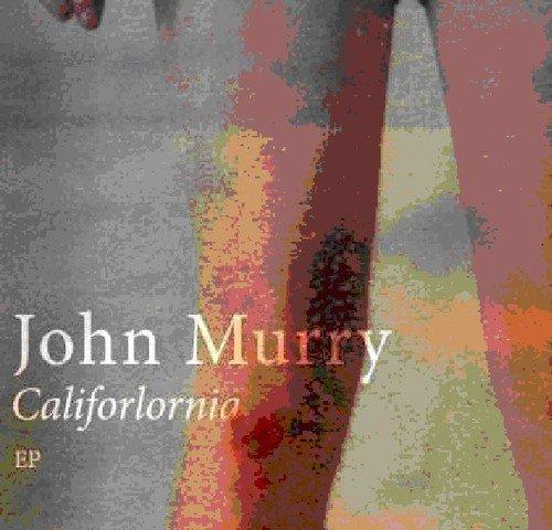 Califorlornia -