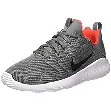 Nike Kaishi 2.0 Gs - Zapatillas de running Niños