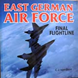 East German Air Force