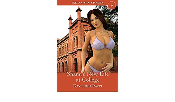 Best indian books of anal sex