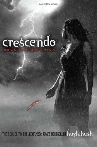 Crescendo (Hush, Hush)