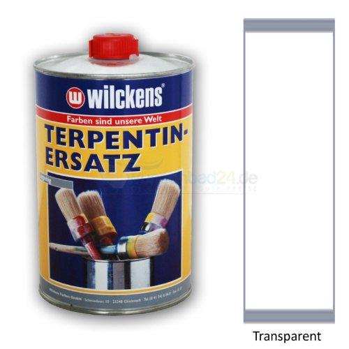 terpentinersatz-6ltr