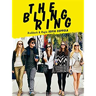 The Bling Ring [dt./OV]