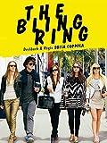 Geschenkideen Bling-Ring-dt-OV