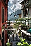 One Day in Bellagio from Milan: Volume 4 (One Day From Milan)