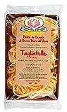 Rustichella d'Abruzzo - Tagliatelle italienische Bandnudeln - 250g