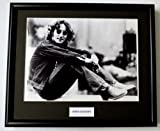 Photo encadrée John Lennon (7)