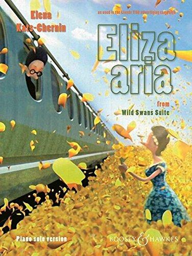 eliza-aria-aus-wild-swans-suite-klavier-for-piano