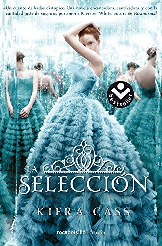 la-seleccion