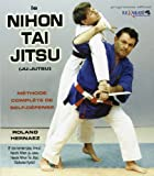 Telecharger Livres Le Nihon Tai Jitsu Ju Jutsu Methode complete de self defense (PDF,EPUB,MOBI) gratuits en Francaise