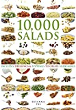 #5: 10,000 Salads: Combinations to Create 10,000 Meals