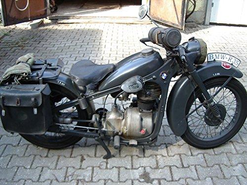 Wehrmacht Einheitsfarbe bis 1943 1 K 1kg orig Rezeptur Ral 7021 18,90€