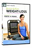 Best Cardio Dvds - STOTT PILATES Bounce and Burn Weight-Loss with Reformer Review