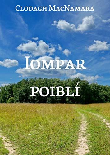 Iompar poiblí (Irish Edition) por Clodagh MacNamara