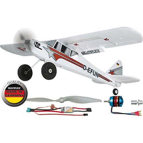 aeromodello-sm-funcub-con-himax-c-3516-0840
