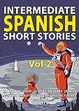 Intermediate Spanish...