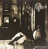 Opeth: Deliverance [Vinyl LP] (Vinyl)
