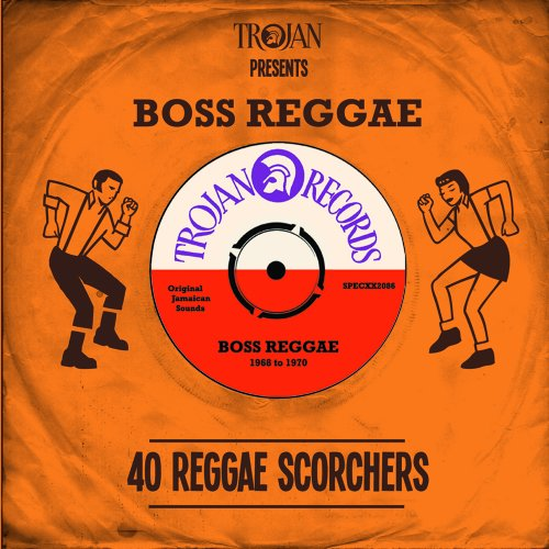 trojan-presentsboss-reggae