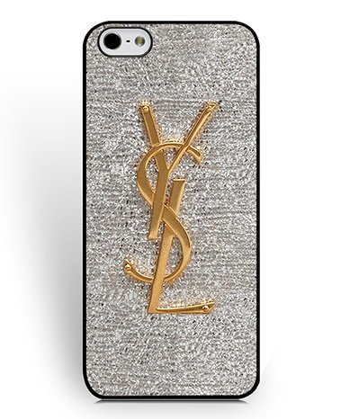 iphone-6-6s-plus-coque-for-woman-iphone-6-6s-plus-coque-yves-saint-laurent-ysl-brand-logo-iphone-6-6