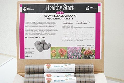 healthy-startr-tablets-10g-slow-release-organic-fertilizer-works-for-12-months