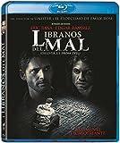 Líbranos Del Mal [Blu-ray]