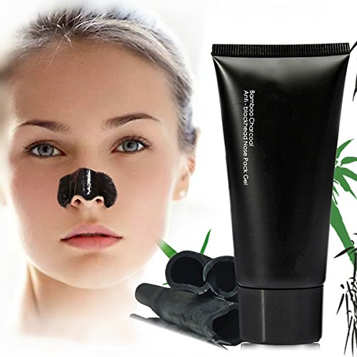 westeng-limpiador-removedor-punto-negro-espinilla-limpiador-limpieza-profunda-cara-purificando-masca