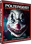 Poltergeist BluRay 3D