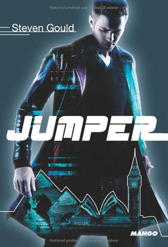 "<a href=""/node/17432"">Jumper</a>"