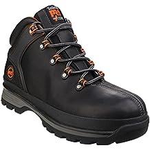 Suchergebnis auf für: Timberland Arbeitsschuhe Leder