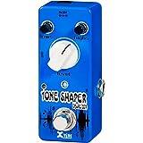 Xvive V15 Tone Shaper · Guitar Effect