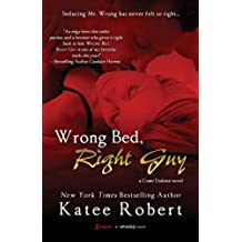 Wrong Bed, Right Guy (Come Undone)
