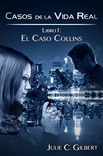 El Caso Collins