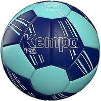 Kempa Unisex – Erwachsene Spectrum Synergy Primo Ball