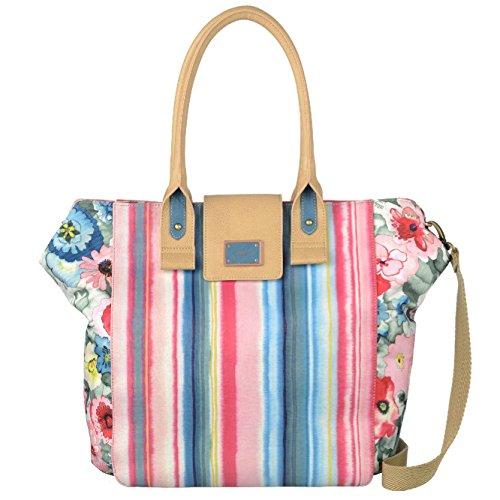 oilily-dutch-aquarel-shopper-multicolor