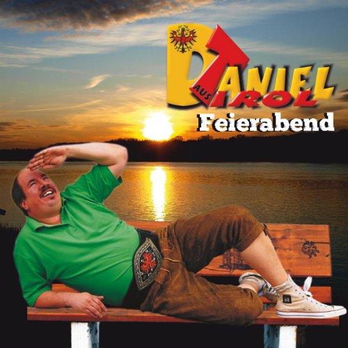 Feierabend (Radio Version)