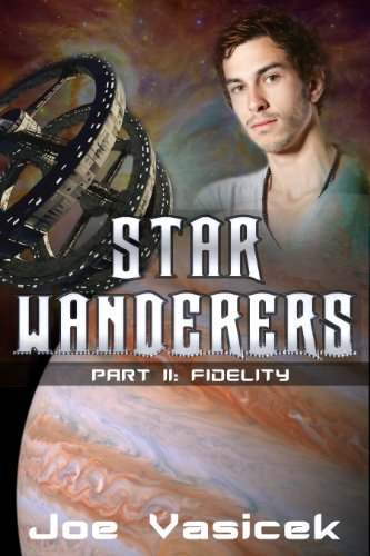 fidelity-star-wanderers-book-2-english-edition