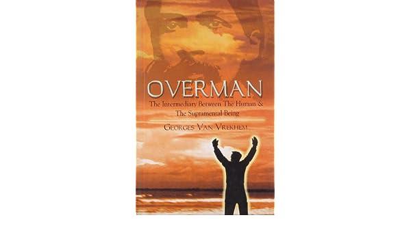 Más libros de Georges Van Vrekhem