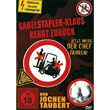 Staplerfahrer Klaus Download