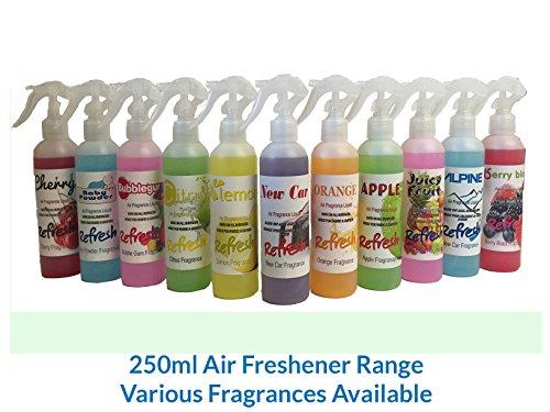 refresh-ambientador-casa-oficina-de-limpieza-250-ml-spray-coche-juicy-fruit